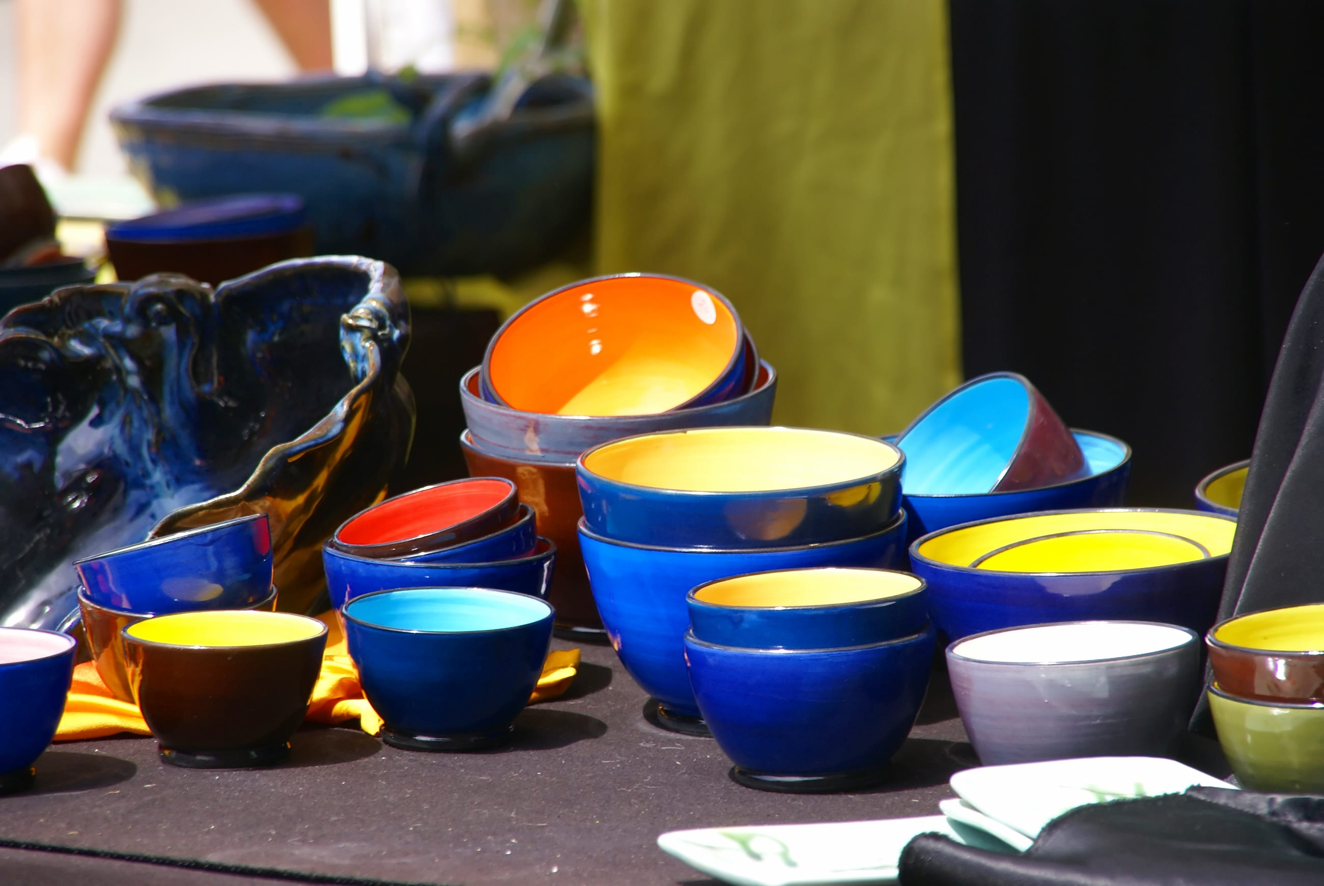 Craft Fair Londonderry